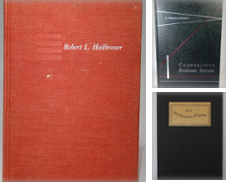 Business & Economics Curated by Hideaway Books