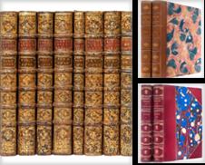 Continental & Classics Sammlung erstellt von Robert Frew Ltd. ABA ILAB