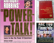 Business Curated by FindMyBooks