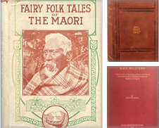 Culture, Ethnicity & Gender Curated by Carpetbagger Books
