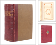 Hobbies & Pastimes de Jonkers Rare Books