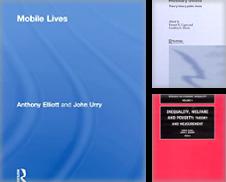 Economy Sammlung erstellt von Livraria Nova Floresta
