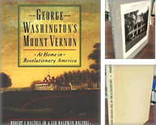 Architecture Curated by BookMarx Bookstore