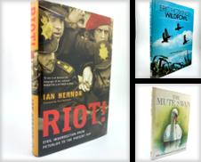 Signed Detective Fiction Sammlung erstellt von Cheltenham Rare Books