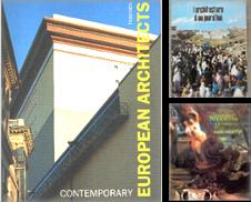 Architecture & Urbanisme Proposé par 5 vendeurs