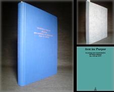 Geschichte der Sammlung erstellt von Antiquariat Wolfgang Dommershausen
