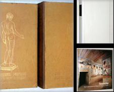 Antike Sammlung erstellt von Versandantiquariat Kerstin Daras