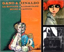 Books Di Libreria Lanterna Magica