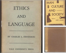 Archaeology & Anthropology Curated by E Ridge Fine Books