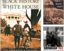 African-American Curated by Diatrope Books