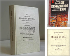 Kultur- und Sittengeschichte Curated by Rhein-Hunsrück-Antiquariat Helmut Klein