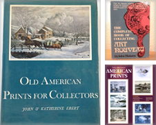Antiques & Collectibles-Art Curated by Riverow Bookshop