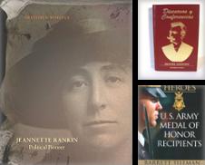 Biography Proposé par Yosemite Street Books