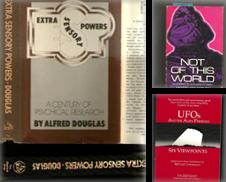 Aliens Di Books Authors Titles