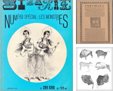 Folletos de Berrocal Libros Antiguos