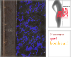 Medecine Curated by Librairie l'Insoumise