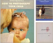 Children Curated by Manian Enterprises