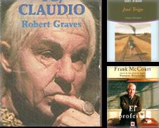 Biografía de MIRADOR A BILBAO