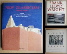 Architecture Proposé par N. G. Lawrie Books