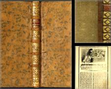 Archaeology Sammlung erstellt von Pazzo Books (ABAA-ILAB)