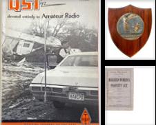 Business, Econ, Investment Sammlung erstellt von Max Rambod Inc