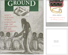 Anthropology Curated by monobooks