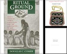 Anthropology Sammlung erstellt von monobooks