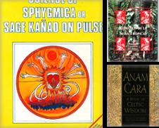 Alternative Living & Health Sammlung erstellt von The Haunted Bookshop, LLC