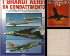 Aeronautica de Laboratorio del libro