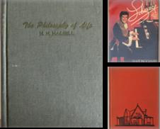 Autographed Books Proposé par Moneyblows Books & Music