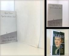 18. Jahrhundert Sammlung erstellt von Book Broker Berlin