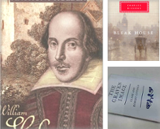 Literature Curated by Hay Cinema Bookshop Limited