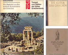 Antike Sammlung erstellt von Ant. Abrechnungs- und Forstservice ISHGW