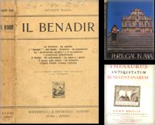 Cultura E Società Curated by Biblioteca di Babele