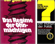 15Volks- und betriebswirtschaftliche Fragen Di Schürmann/ Kiewning GbR