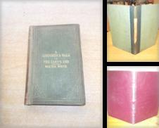 Dorset Sammlung erstellt von Chevin Books