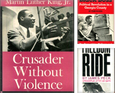 American History (Civil Rights) Curated by Turgid Tomes