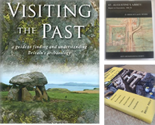 Archaeology Curated by Greystone Books