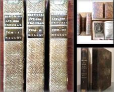 Bibliomanie Proposé par Bouquinerie Maraxine
