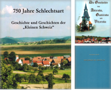 Chronik Sammlung erstellt von Ulenspiegel