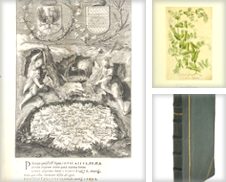 Alte Drucke Bis 1600 Proposé par Antiquariat Wolfgang Friebes