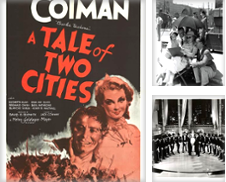 1935 Original Posters Curated by Movie Poster Warehouse