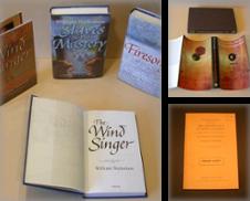 My Library Sammlung erstellt von Yves G. Rittener - YGRbookS