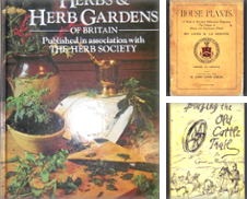 Agriculture Curated by Antiquarius Booksellers