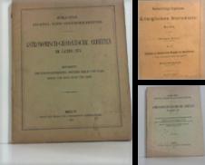 Astronomie Sammlung erstellt von Zellibooks. Zentrallager Delbrück