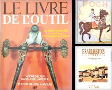 Biographie et mémoire Proposé par La Boite à Livres