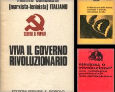 68-'77 Di Nuovi Quaderni di Capestrano S.R.L.