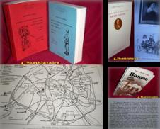 19e siècle Restauration-Second Empire- La commune Proposé par Okmhistoire