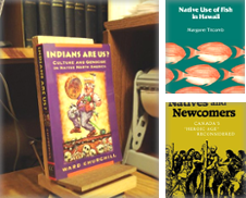 Aboriginal Peoples Curated by Books on the Web
