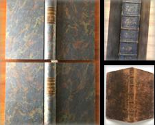 Altertum Sammlung erstellt von Antiquariat Im Baldreit